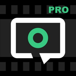 QuikTube Pro - Video Editor & Add Music to Videos