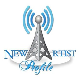 The New Artist Profile