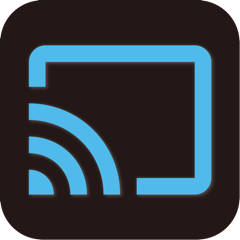 TV Stream for Chromecast and Google Cast TV