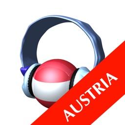 Radio Austria HQ