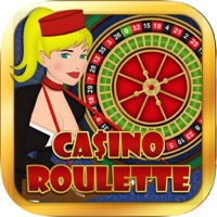 Codes for Casino Roulette Vegas Deluxe Hack