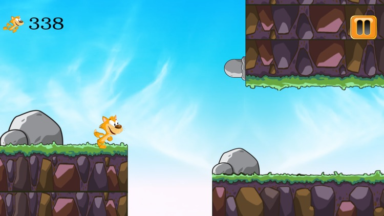 Nolly By Nature screenshot-3