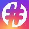 Get Likes - Insta tags ! Reviews