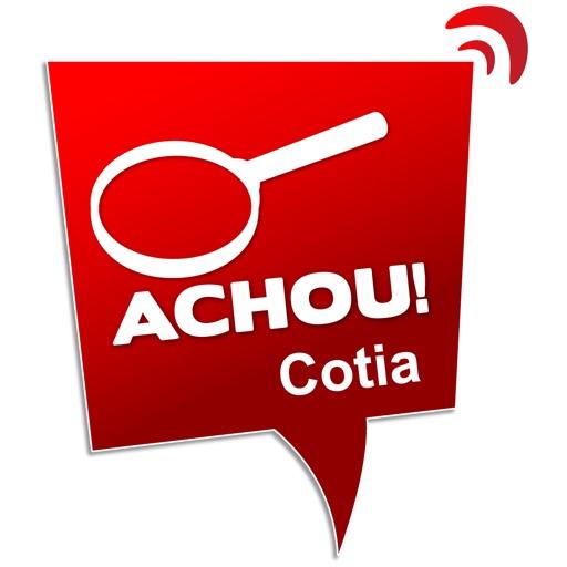 Achou Cotia