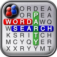 Codes for Word Search Party Hack