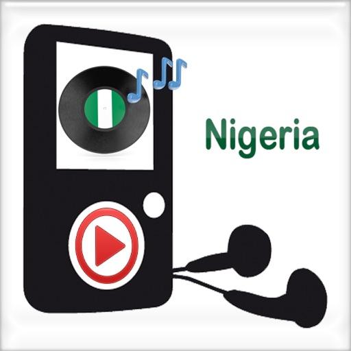 Nigeria Radio Stations - Best Music/News FM
