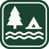 Free camping - iPadアプリ
