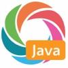 Java Standard Edition 7 API Specification 中文版 - iPhoneアプリ