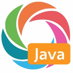 Java Standard Edition 7 API Specification 中文版