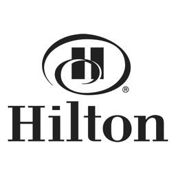 Hilton Long Island