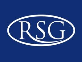RSG Stickers