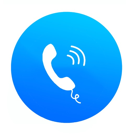Air Contacts Pro - Quickly Call and Text Widget