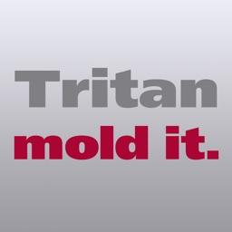 Tritan Mold It