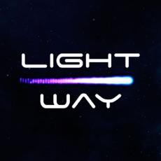 Activities of Light Way - Space Zig Zag