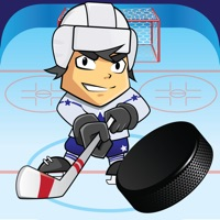 Codes for Great Hockey Challenge Pro Hack