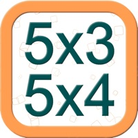 Codes for Multiplication Tables: Learning Hack