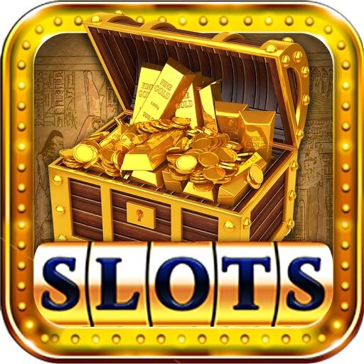 Epiphone Casino Elitist - Size Slot