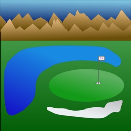 Golf Tools