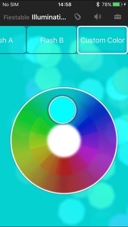 Fiestable screenshot-3