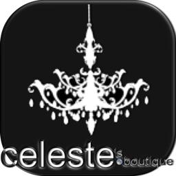 Celeste Boutique