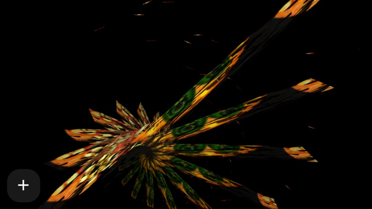 Bogus Order - Zen Brakes 2 (Pixi Version) screenshot-3