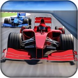 Xtrem Super Car Racing Sim
