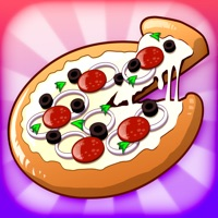 Codes for Napoli Tycoon | Pizza Business Clicker Simulation Hack