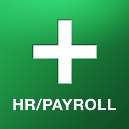 Payroll Time Entry