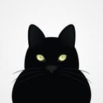Мяу Мур Мур Переводчик на кошачий язык Звуки кошки на пк