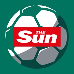 Sun Football FREE:See Prem goals 1st + live scores