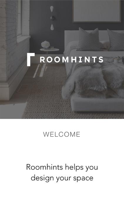 Roomhints Interior Design Ideas