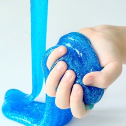 How to make slime slime making on the app store how to make slime slime making 17 ccuart Choice Image