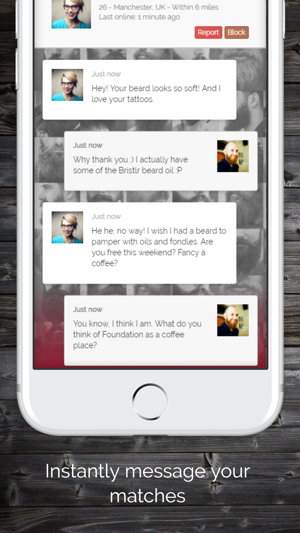 bristlr-dating-app-dragons-den-realpornstories