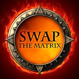 SWAP The Matrix