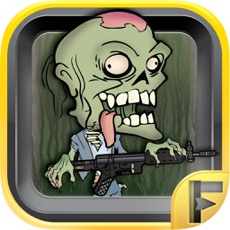 Activities of Zombies Vs Humans - The Space Battle For Earth