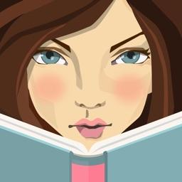 50 романов для женщин – книги и аудиокниги!