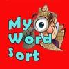 My Word Sort
