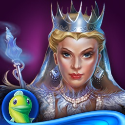 Midnight Castle – A Hidden Object Mystery Game