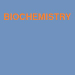 BiochemistryGuess