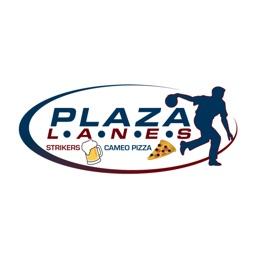 Plaza Lanes Fremont