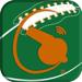CoachMe® Football Edition Pro