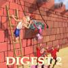 Suppandi Digest 2 - Tinkle