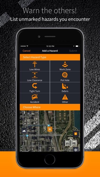 Dock411 Ad-Free screenshot-3