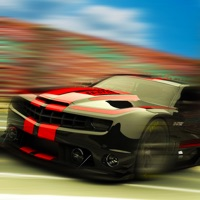 Codes for Real 3d Car Race : Xtreme Drifting Hack
