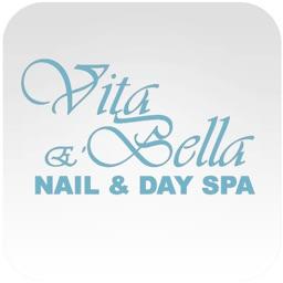 Vita E` Bella Nail & Day Spa