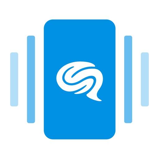 PinToMind app logo