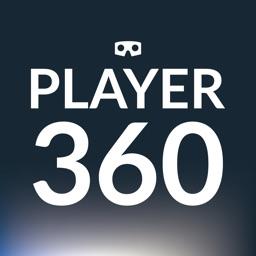 Player360