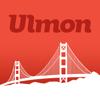 San Francisco Mapas Offline con Guía Turística