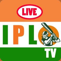 Live IPL T20 2017 Schedule  Teams & IPL Live Score