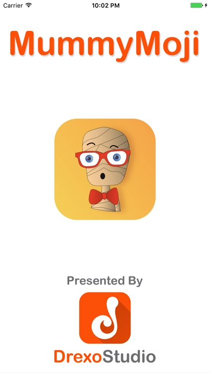 MummyMoji – Best Mummy Emoji Keyboard and Sticker